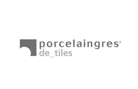 #CERAMICA PORCELAINGRES