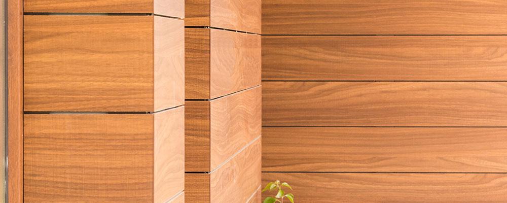 HPL-finisaj-decor-exterior-GEPLAST-1