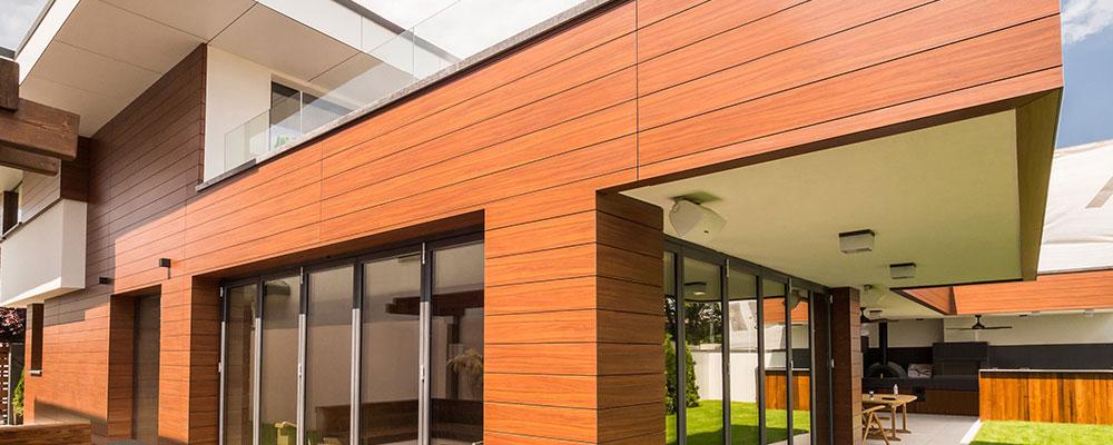 HPL-finisaj-decor-exterior-GEPLAST-3