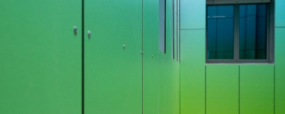 HPL-finisaj-decor-exterior-GEPLAST-4