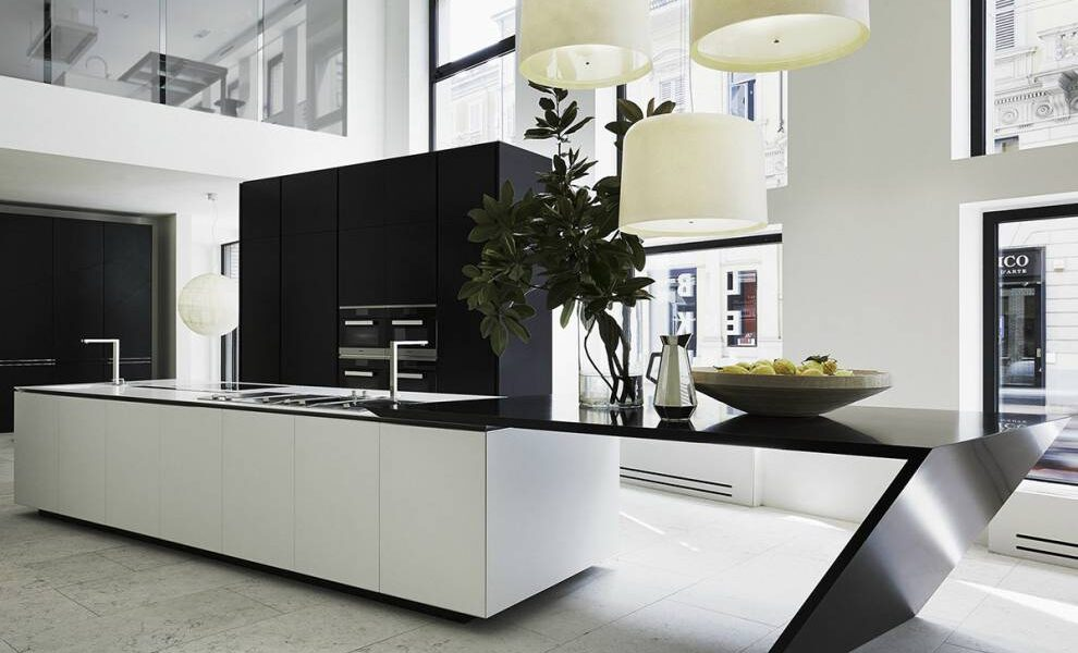 corian-colours-kitchen-deep-nocturne-77759