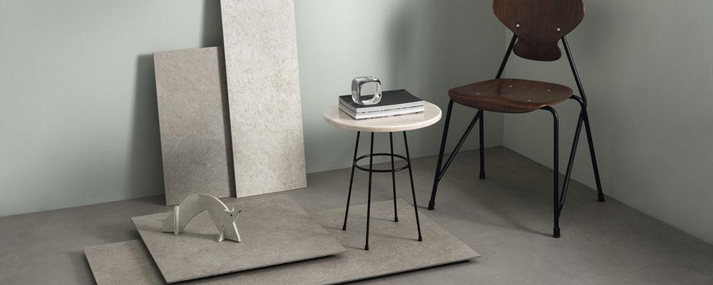 Placi-ceramice-exterior-interior-Geplast-4