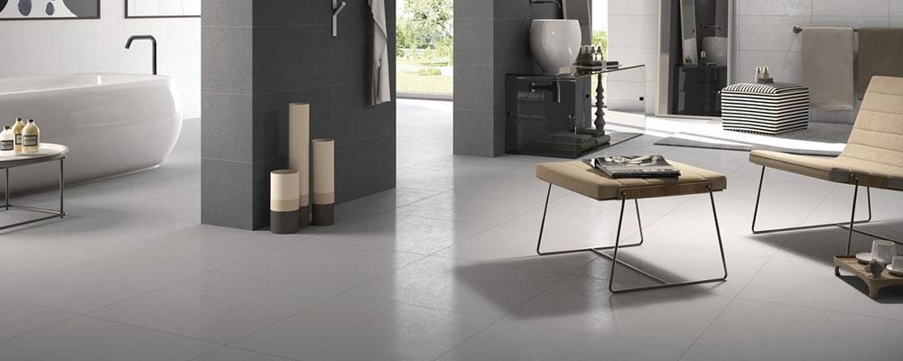Placi-ceramice-exterior-interior-Geplast-5