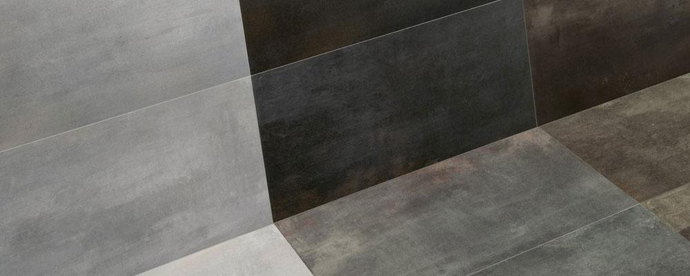 Placi-ceramice-exterior-interior-Geplast-8