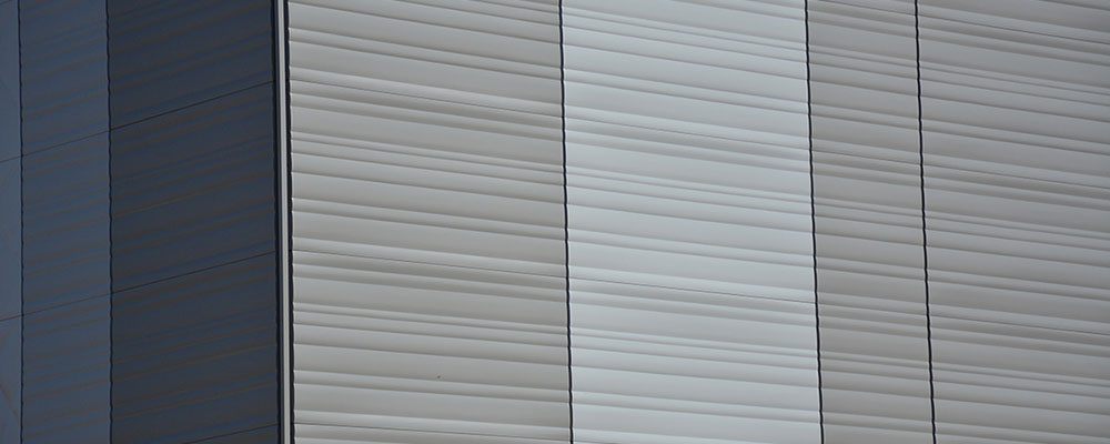 Tabla-aluminiu-embosata-perforata-Geplast-1