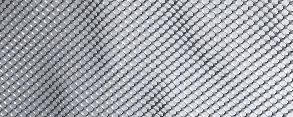 Tabla-aluminiu-embosata-perforata-Geplast-4
