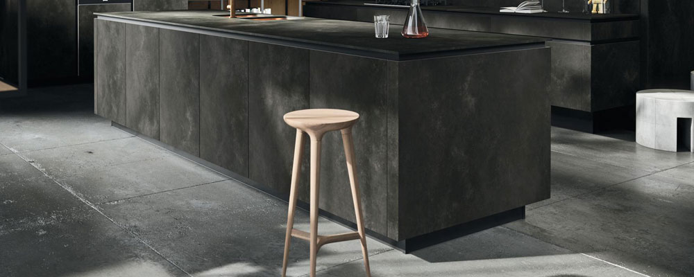 Ceramica-Laminam-interioare-si-fatade-GEPLAST-4