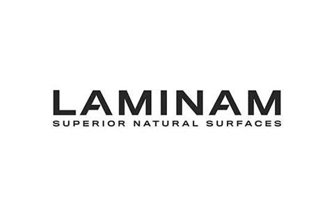#CERAMICA LAMINAM