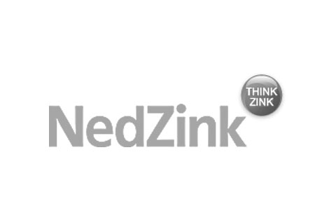 #TABLA ZINC