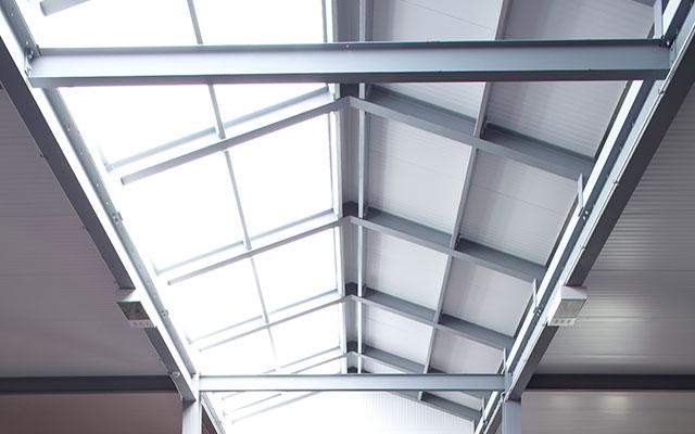 Profile-aluminiu-prindere-policarbonat-structurat-ClickFix-GEPLAST