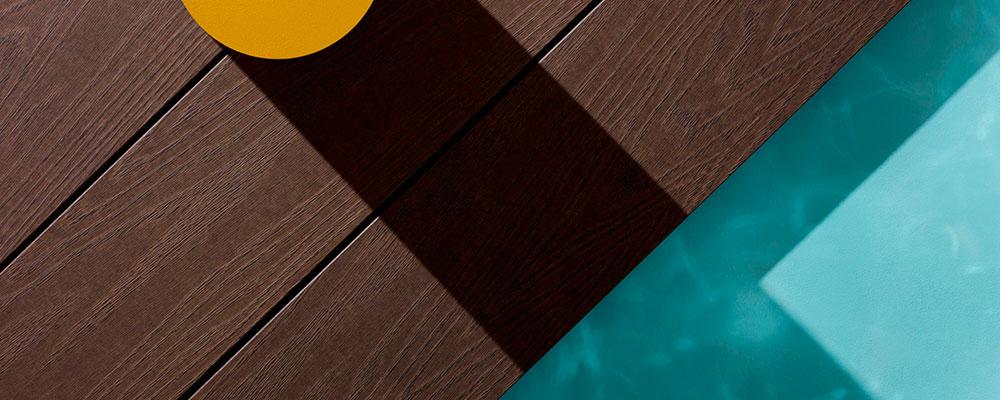 Paviment-compozit-decking-PARKLEX-Block-Tek-GEPLAST-1